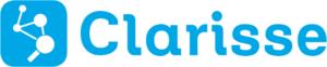 Logo Clarisse