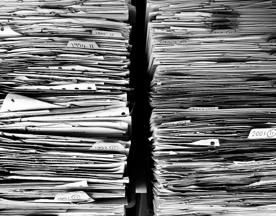 gestion de la volumétrie des données avec clarisse. grâce au classement simplifié l'arborescence classique laisse place à un classement par gestion des droits d'accès en fonction du type d'utilisateur - le classement c'est personnel