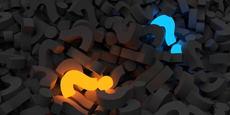 le logiciel de ged clarisse la gestion intelligente de vos informations